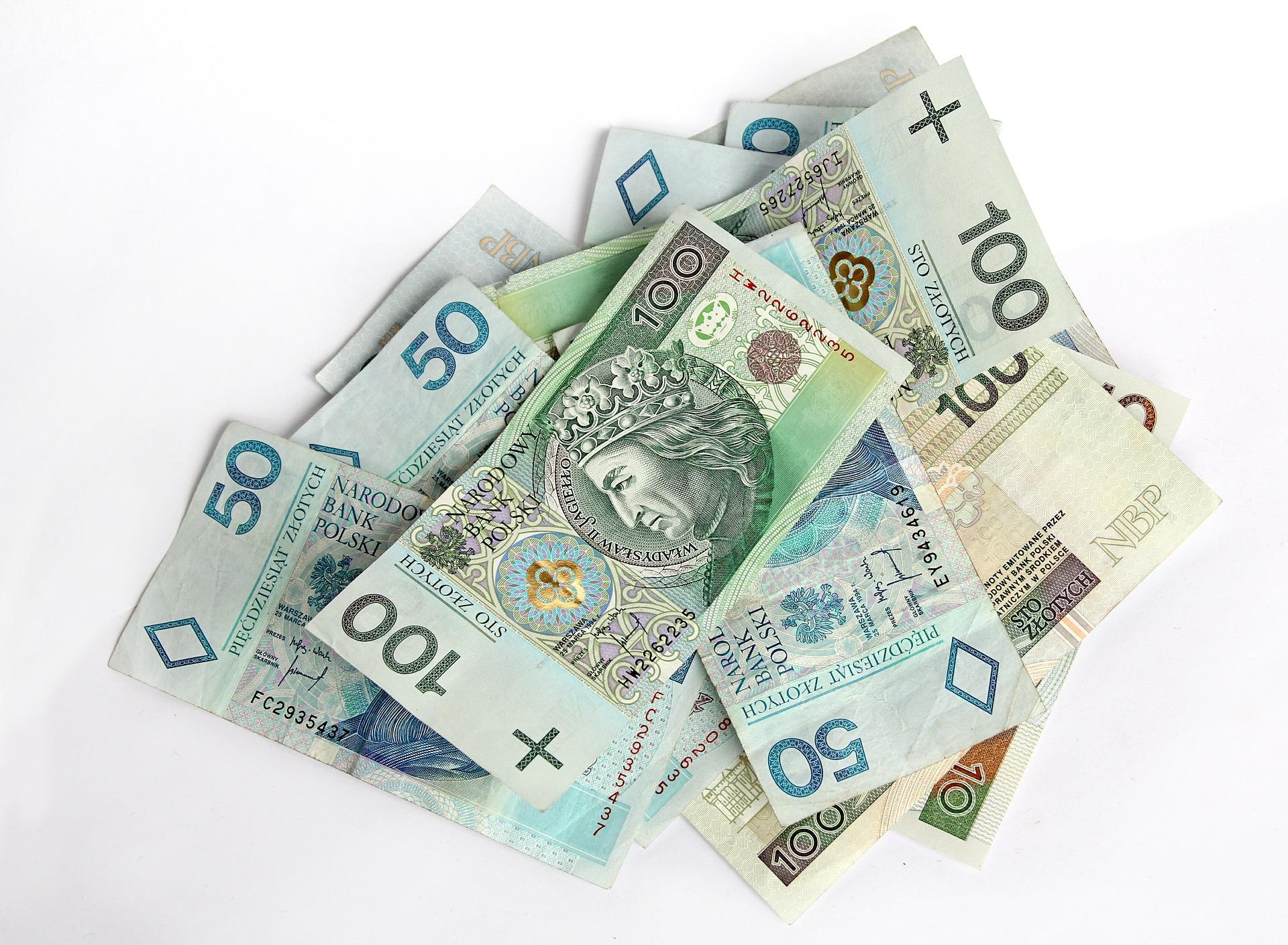 koszt rozwodu w Krakowie