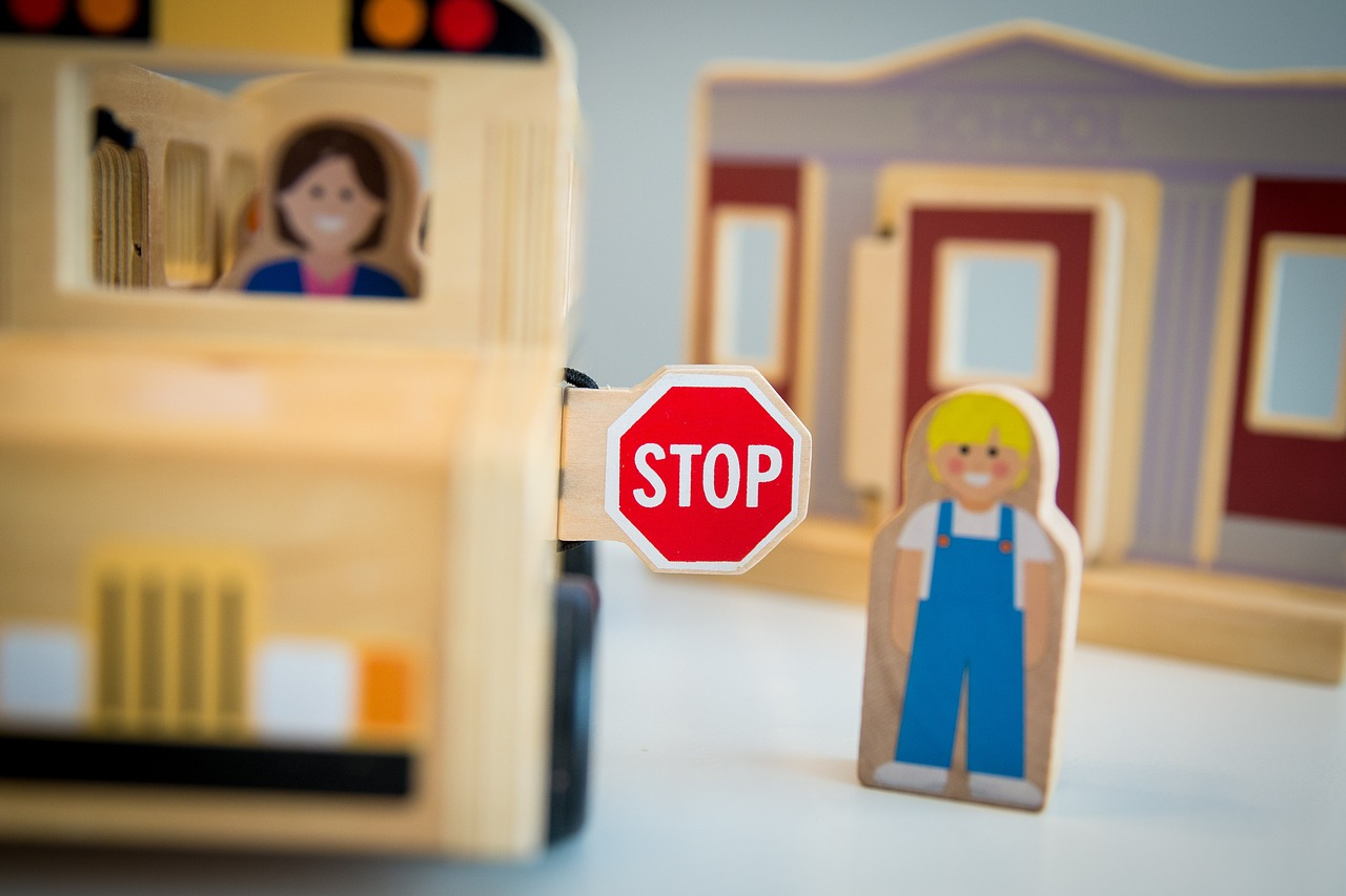 cofnięcie zgody na rozwód bez orzekania o winie