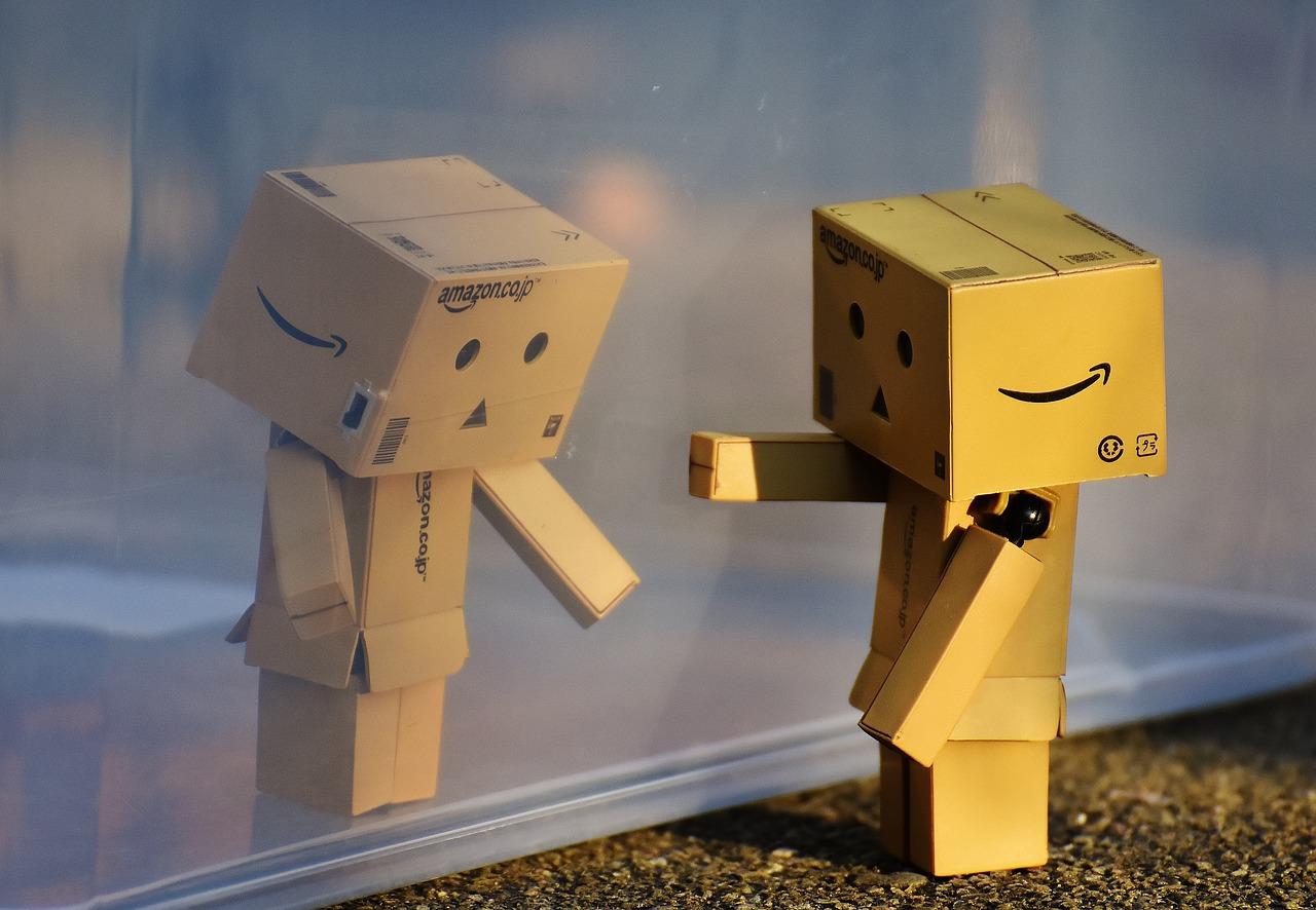 separacja a rozwód