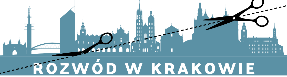 Rozwód w Krakowie.